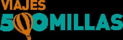 Viajes 500 Millas. Agencia de viajes y eventos con excursiones para grupos, bodas, eventos de empresa, circuitos culturales y cruceros.