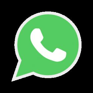 whatsapp-viajes-en-pandilla-agencia-de-viajes-para-despedidas-de-soltero-y-eventos