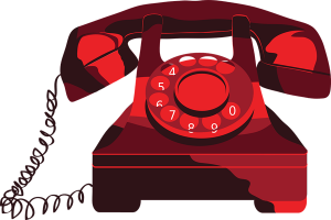 telefonos-gratuitos-atencion-al-cliente-viajes-en-pandilla-agencia-de-viajes-para-eventos-despedidas-desoltera-y-soltero-y-bodas-en-espan%cc%83a-y-portugal