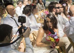 reportero dicharachero madrid Viajes en pandilla agencia de viajes