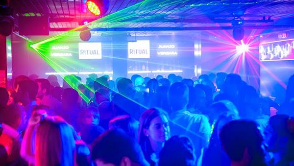 discoteca anden en málaga viajes en pandilla agencia de viajes para despedidas de soltero y eventos de empresa