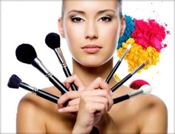 beauty party en malaga viajes en pandilla despedida de soltera