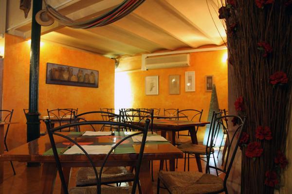 restaurante-cariben%cc%83o-en-sevilla-habanita-despedidas-de-soltero-y-soltera-y-eventos-de-empresa-en-sevilla