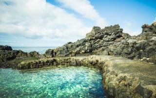Destino. Viaje a Azores. Viaje a Ponta Delgada