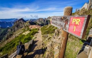 Destino. Viaje a Madeira. Viaje a la Isla de Madeira, Portugal