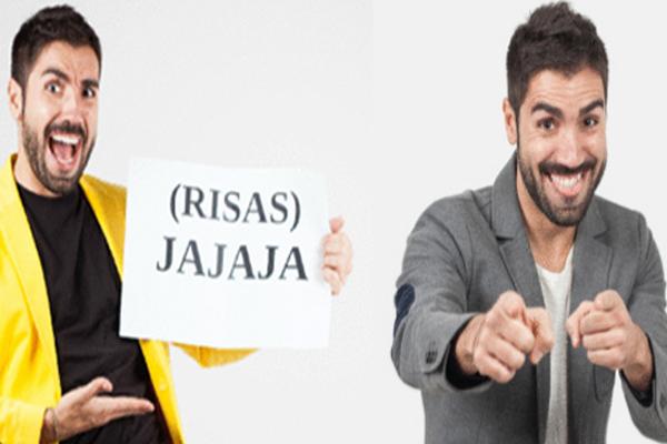 Despedida de soltero en Valencia. Humorista en Valencia. Despedida de soltero y soltera en Valencia