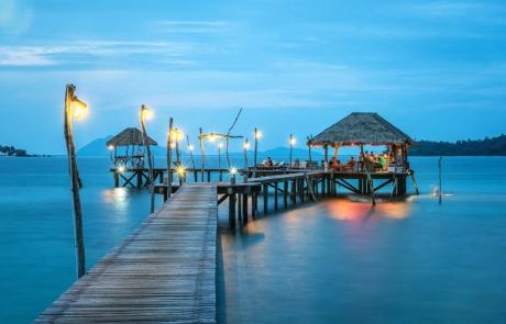 Viaje fin de curso a Cancún. Viajes para grupos a Cancún, Caribe