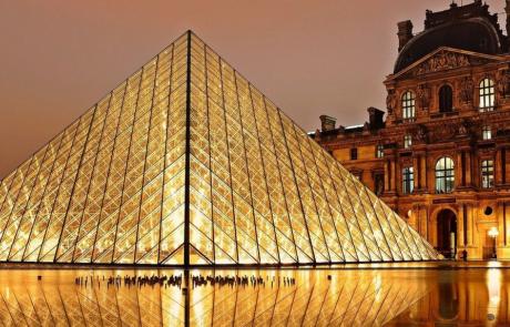 Viaje fin de curso a París y Disney. Viajes para grupos a París, Francia
