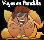Viajes en Pandilla Logo