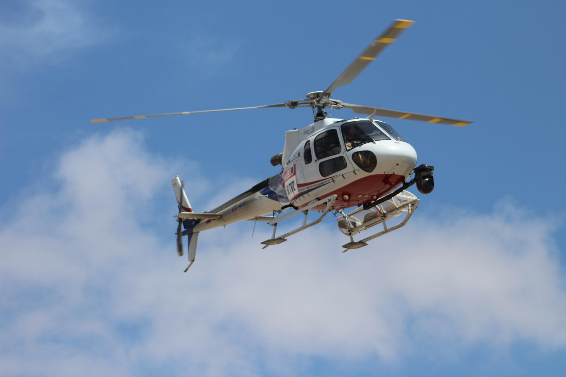 Vuelo en helicóptero en Oporto. Despedida de soltero y soltera en Oporto, Portugal.
